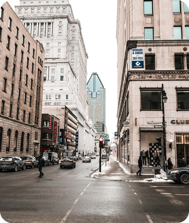montreal_001