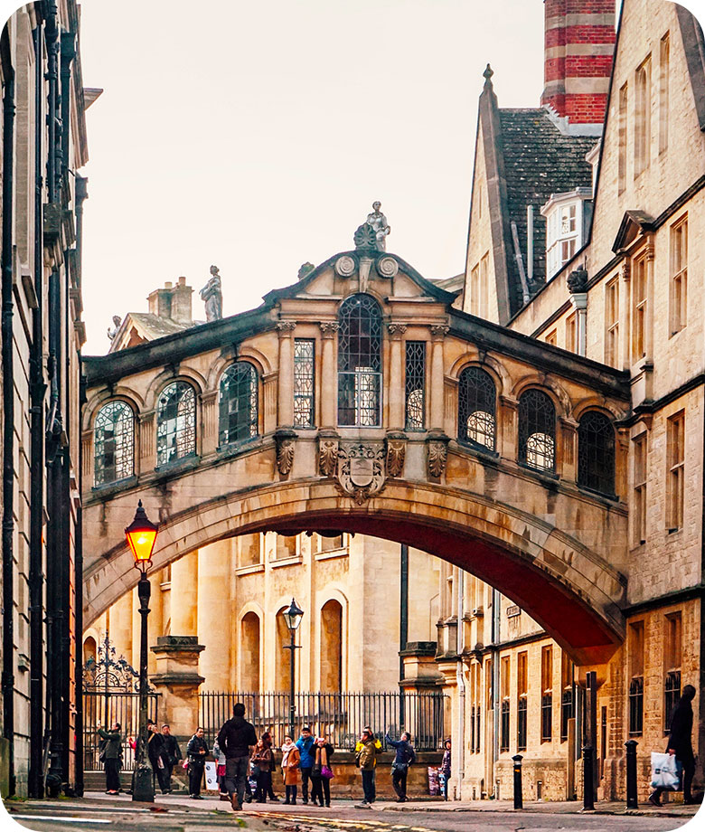 oxford_uk